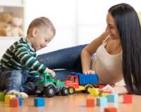 Early Intervention Strategies For Your Child